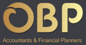 OBP Group